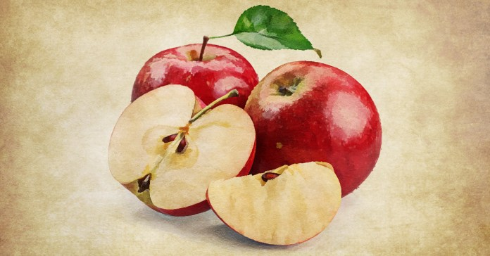 Are Apple Seeds Poisonous? What Happens If You Eat Them?