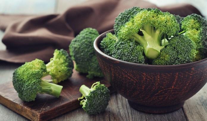 Healthiest Vegetables on <!-- WP QUADS Content Ad Plugin v. 2.0.27 -- data-recalc-dims=