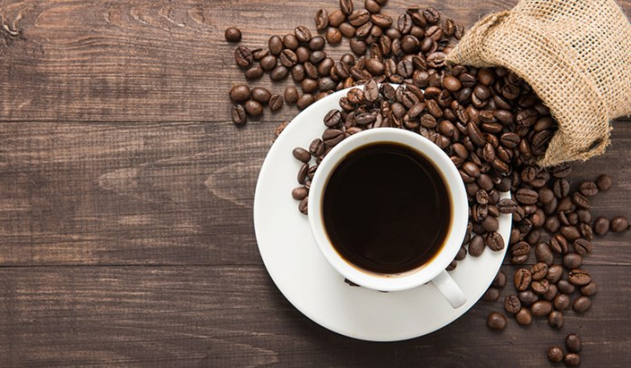 Coffee keeps you active <!-- WP QUADS Content Ad Plugin v. 2.0.26 -- data-recalc-dims=