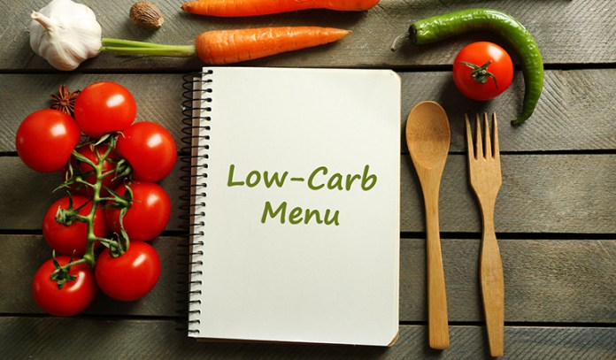 Cut Down On Carbs To Lose Weight Without Much Effort