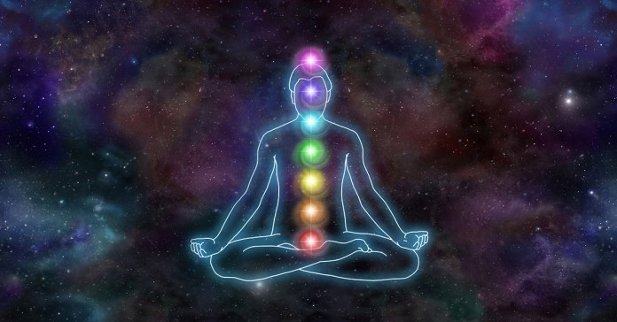 Different Ways To Balance The Seven Chakras