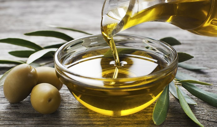 Add Extra Virgin Olive Oil To Your Meal For Better Insulin Level