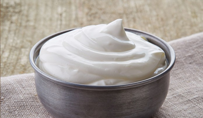 Heavy Cream Is Low In Lactose