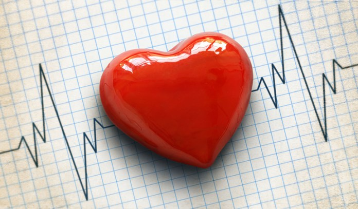 Thyroid dysfunction increases your cholesterol levels and might cause cardiac issues