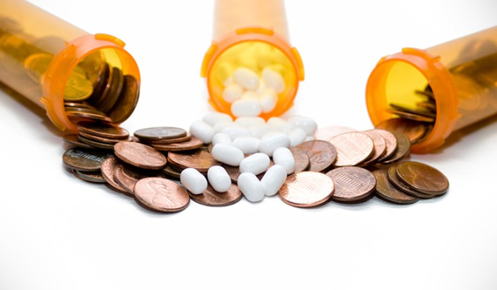 Homeopathy is a cheap alternative for the other conventional expensive medications