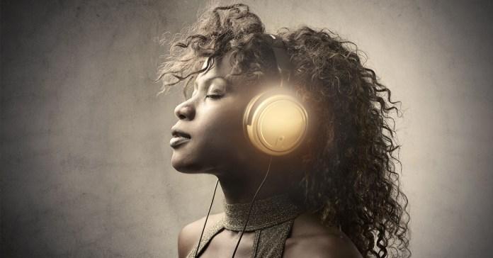 Music is a powerful healer.