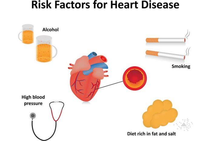 Honey And Cinnamon Lower Blood Cholesterol