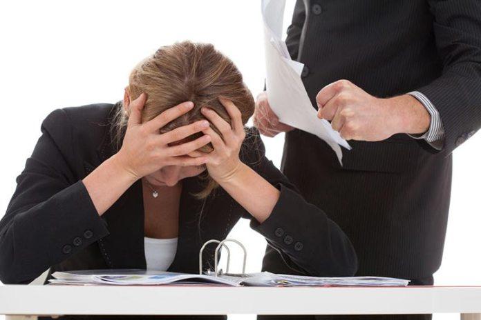 emotional manipulators control our minds