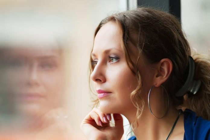 memory loss can help to heal from traumatic episodes