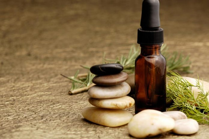 Many essential oils benefit the skin in multiple ways and keep it healthy and fresh