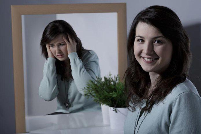 Comedians show high risk of schizophrenia and bipolar disorder