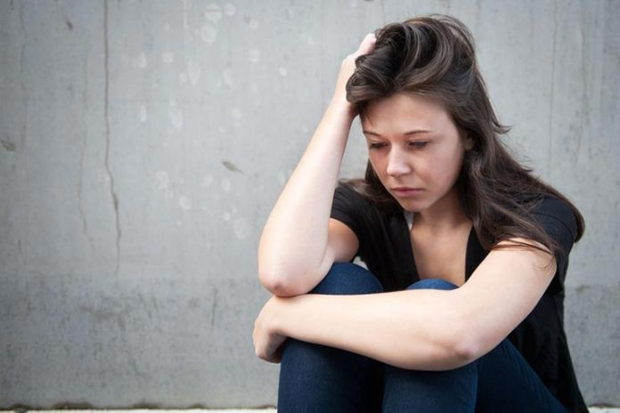 If The Teenager Complains Of Frequent Physical Pains Then He/She May Be Depressed
