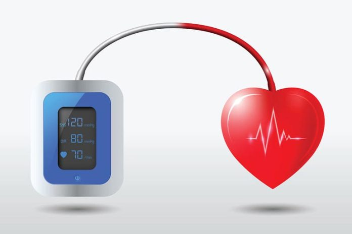 Legumes Reduce The Blood Pressure
