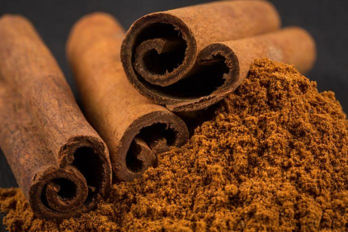 Food That Seem Healthy But Are Not: Cassia Cinnamon