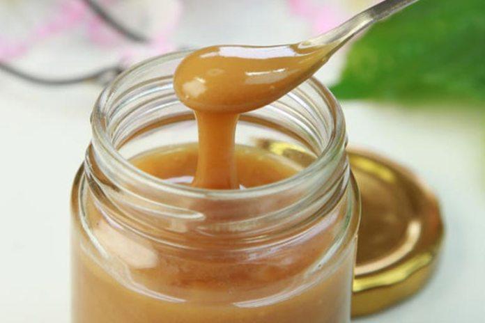 Apply Manuka Honey On Sores When You Have Impetigo