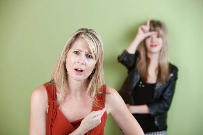 emotional manipulators make us feel unimportant