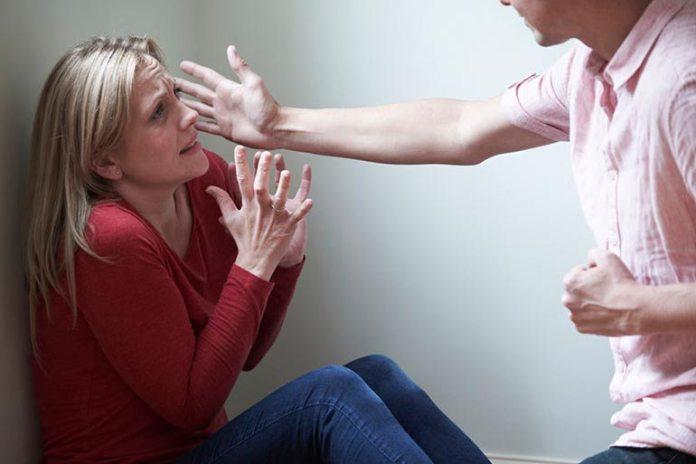 Sociopaths can easily turn aggressive