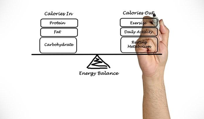 Diet Soda Has Increased Energy Intake