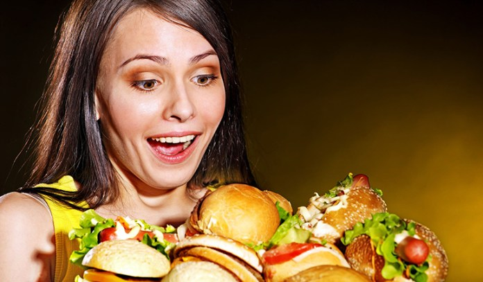 Intermittent Fasting Makes Your Hungry, Leading To Weakness