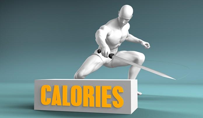 Diet Soda Has Little To No Calories