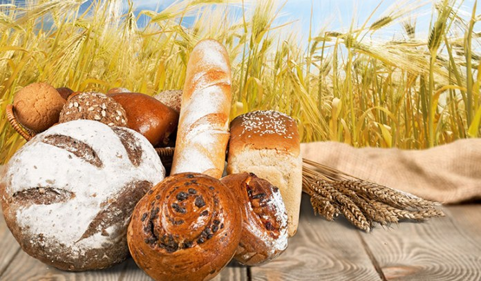 Processed Carbohydrate Increases Diabetes Risk