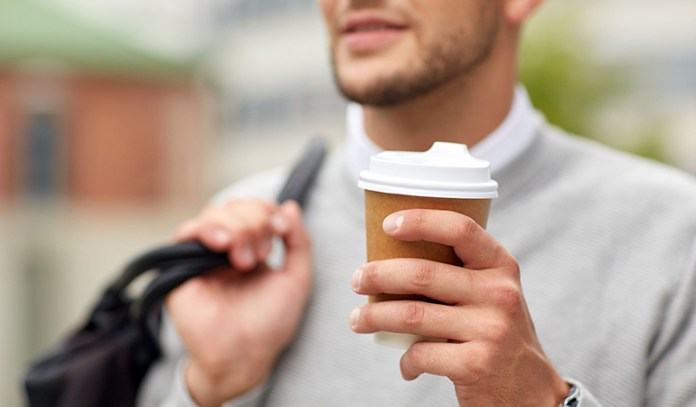Ways To Lower Your Blood Pressure Naturally Reduce Caffeine