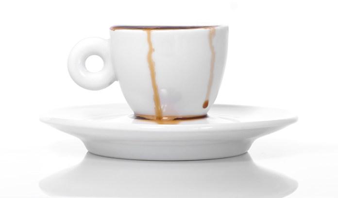 seek medical attention for caffeine overdose