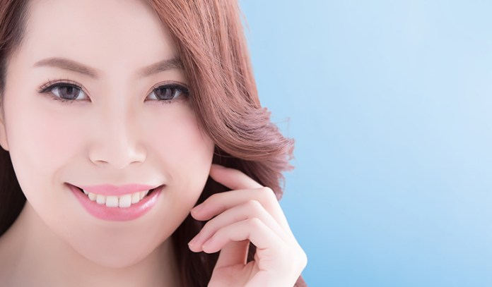 Skin benefits of avocado Collagen boosting and improves thickness