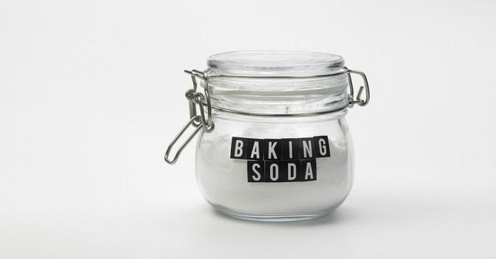 6 Ways Baking Soda Can Solve Your Dog Troubles