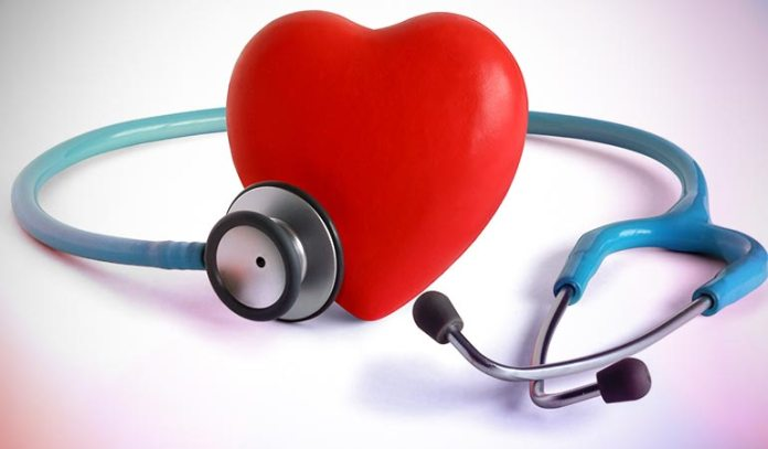 (Fidgeting can increase blood flow and artery functions.)