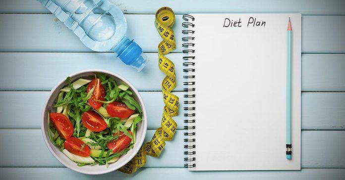 Hemochromatosis Diet Tips)