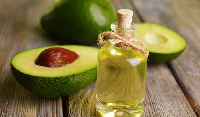 Avocados For Acne: Avocado And Tea Tree Oil