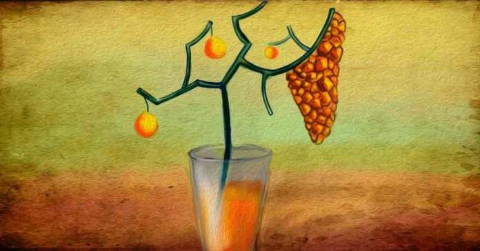 benefits of drinking honey-lemon water