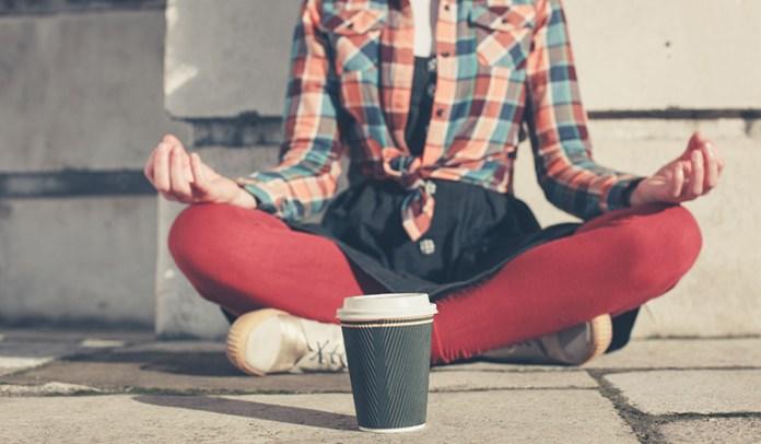 Vippasana Meditation: Choose <!-- WP QUADS Content Ad Plugin v. 2.0.26 -- data-recalc-dims=
