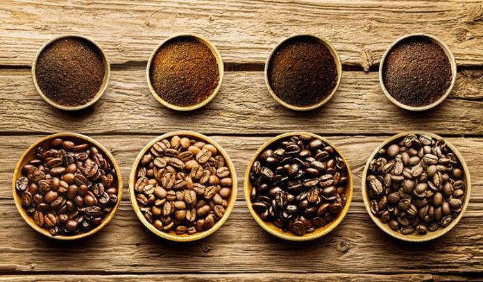 Coffee <!-- WP QUADS Content Ad Plugin v. 2.0.26 -- data-recalc-dims=