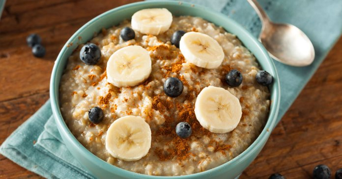 Does Eating Two Breakfasts Help You Lose Weight?