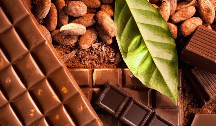 Eating high energy foods can keep blood sugar levels stable