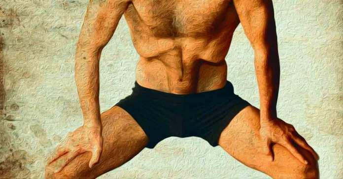 benefits of nauli yoga and ways to practice it
