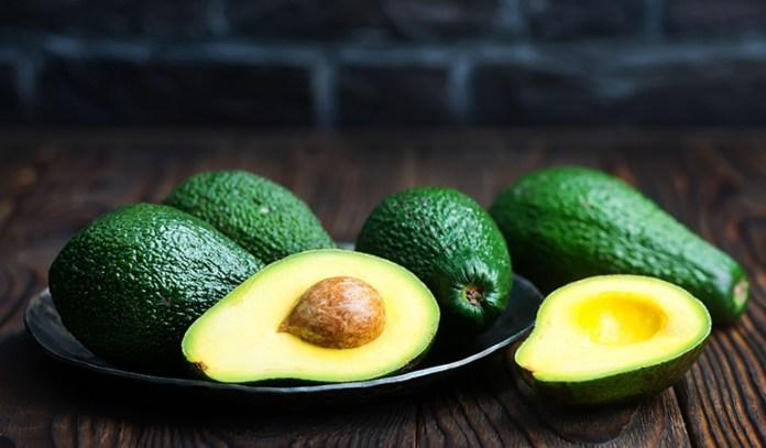 How Does Avocado Treat Acne