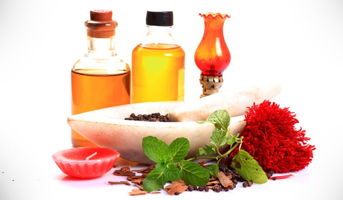 Ayurveda's subdivisions the three doshas help your pet to regulate its body and controls the lifestyle of your pet
