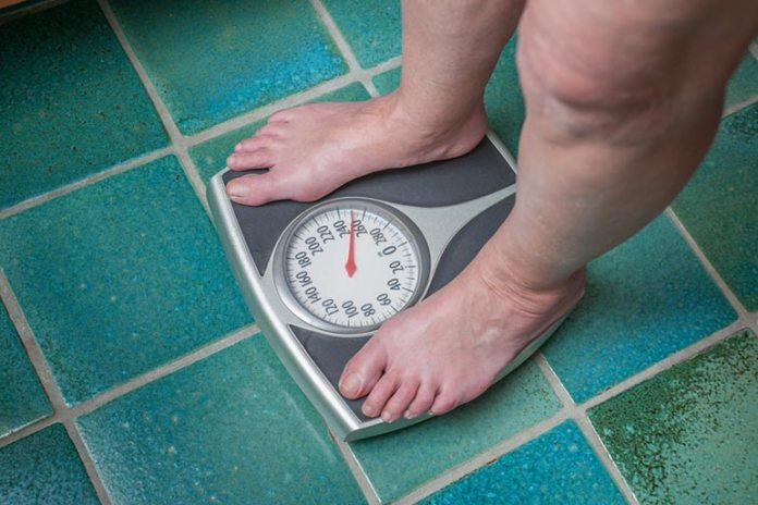 What Happens If You Overeat Or Under-eat Protein Weight Gain