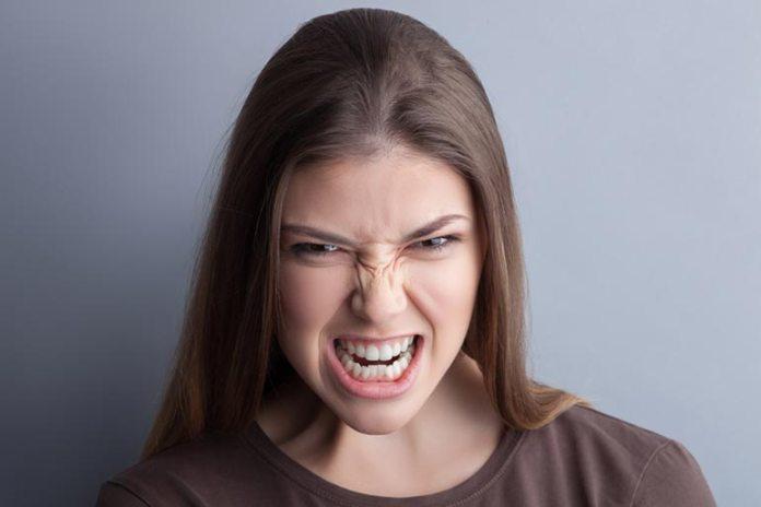 Negative Emotion Or Pessimism Is A Symptom Of Depression