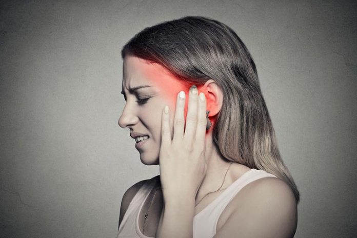 Infections, injuries, blockages, and aging can result in excess earwax production
