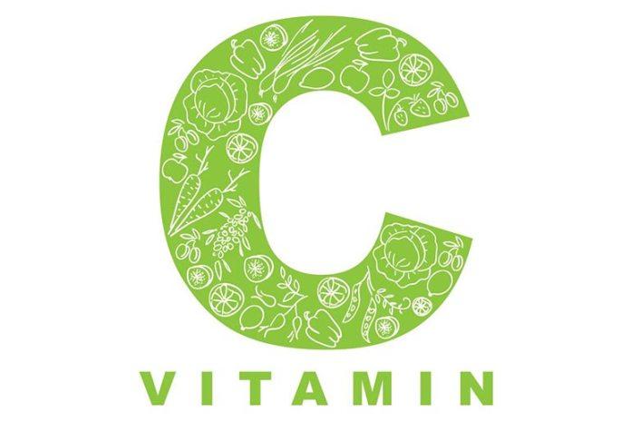 Purple cabbage is rich in vitamin C