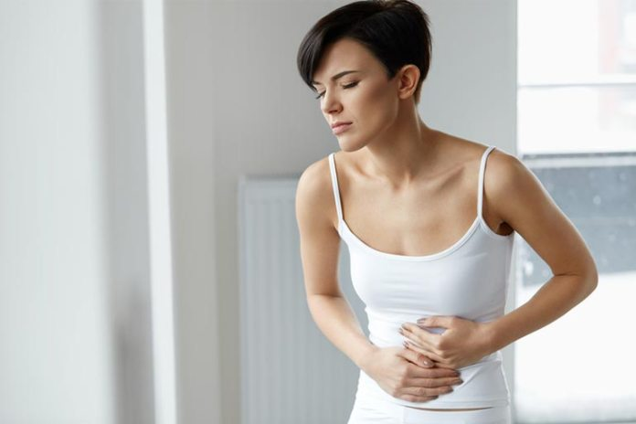 What Happens If You Overeat Or Under-eat Protein Digestive Issues
