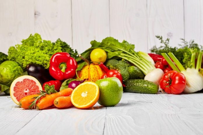 Raw foods are harder to digest and cooking vegetables helps kill bacteria