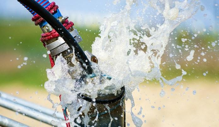 Pesticides, arsenic, and nitrates <!-- WP QUADS Content Ad Plugin v. 2.0.26 -- data-recalc-dims=