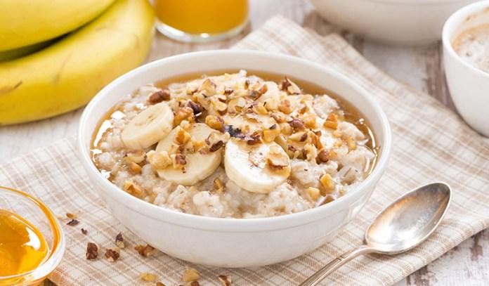 bananas protect against diseases of kidneys