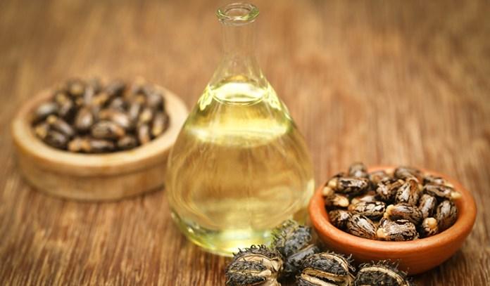 Treatment For Peyronie's Disease: Apply Castor Oil On The Penis