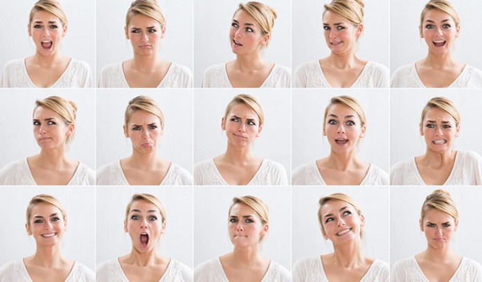 face yoga helps you relax and calm the skin and energize the face